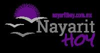 Nayarithoy