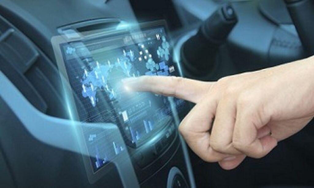 Conoce los avances tecnológicos que aparecerán en esta década